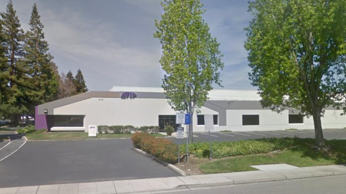 Avid shrinks its California office space, relocates to Santa Clara