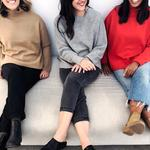 Beyond digital: Everlane opens first stores