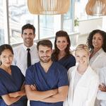 Health insurance brands can help millennials understand coverage