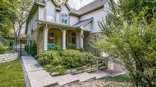 7902 Briar Brook Court
