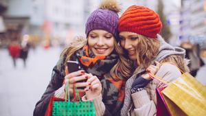 Sponsored: 3 ways to reach more customers with social media this holiday season