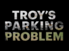 Troy's parking problem is holding business back (Video)