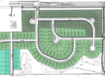 New projects by Excelsior Group, D.R. Horton, M/I Homes will add more than 450 homes to east metro