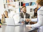 7 key questions buyers should ask before acquiring a business