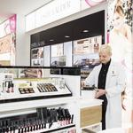 Ulta expands 'fast beauty' options