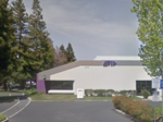 Exclusive: Sand Hill buys Mountain View property for $52.5M