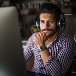 How to keep your remote workforce engaged
