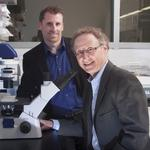 Pharmaceutical IPO veterans launch Columbus startup with Rev1 backing