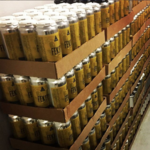 Portsmouth-based Beara Brewing wants to hop the state line in HQ move