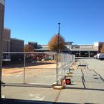 Apple store, other retailers undergo changes at Friendly Center
