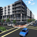 What's the latest on the next phase of 20 Midtown?