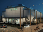 Vacated retail's future? Shuttered 1947 art-deco Sears store to be transformed