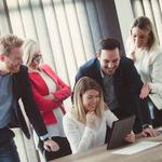 5 best practices for building an effective executive leadership team