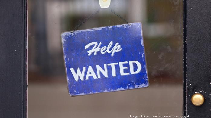 How small businesses can compete for talent