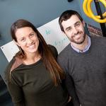 Teacher coaching startup BetterLesson raises $10M, plans new hires