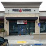 Fast-growing Fire Wings opening soon near Sac State, eyeing other locations