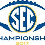 SEC Championship by the numbers: What to expect in Atlanta