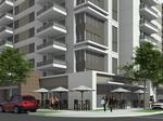 Mixed-use project approved near train tracks in Miami-Dade