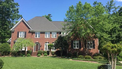 Gorgeous Home in Greensboro