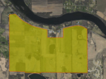 Developer's 560-acre vision would be Dayton's biggest-ever housing project