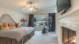 GORGEOUS 5 bedroom 5 bathroom fully remodeled home from the ground up in 2012