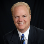 Chief of Austin's economic development department to step down