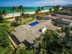 Home of the Day: Grand Kailua Beachfront