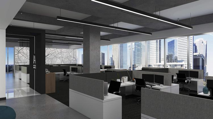 ia interior architects to add space virtual reality lab in move to