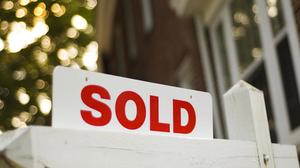 These 24 homes sold for over $2M in Boston in August