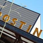 Postino Winecafe looks to go national with private equity deal