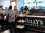 Tully's Coffee countersues Keurig as state says more taxes are owed