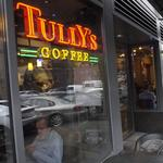 Tully's closes more stores after evictions, owes at least $5M in taxes