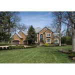 <strong>Carmody</strong> <strong>MacDonald</strong> Principal Joyce Capshaw sells Webster Groves home for $1.4 million