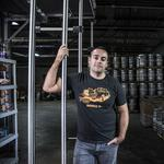 Why this brewer saw opportunity in East Nashville (and where he might go next)