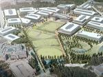 Microsoft plans multibillion-dollar Redmond headquarters expansion