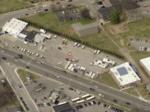 Nashville hotelier buys site at SoBro's doorstep