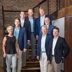 Out of stealth mode, investment firm with Burt's Bees roots takes flight in Raleigh