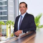 2018 Gamechangers: Lake Nona's <strong>Jim</strong> <strong>Zboril</strong> shares benchmarks for new year