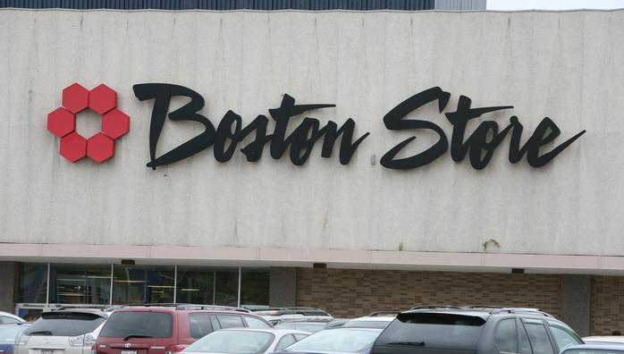 Real estate company that sought to save Bon-Ton is done with department stores
