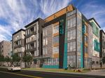 Developer takes unique 'co-housing' approach to new Denver apartment project