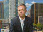 Birmingham financial expert playing role in startup peer-to-peer lending platform