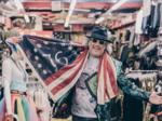 The Army/Navy Store in Greenwich Village: Still surviving