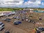 HFF places investor new to Hawaii for $43.5M sale of Kauai Village