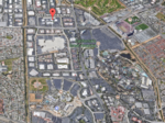 Exclusive: Ex-Yahoo site in Santa Clara trades again, Chinese developer eyes megaproject with housing