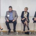 Rockwell hosts 'Culture of Inclusion Journey' event with Milwaukee Women inc: Slideshow
