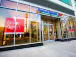 Why Bank of America waited until now to open a Seaport branch