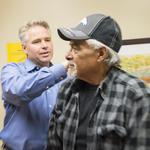 Long-ago risks haunt more boomers; Hepatitis C diagnoses skyrocket