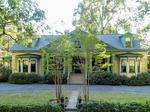 Home of the Day: Historical Marietta Home