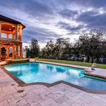 Home of the Day: Privately Gated Lake Austin Estate on 2.47acres