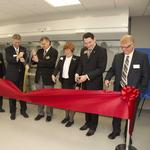 University of Pittsburgh and chemical provider secure $7.5 million for project